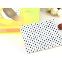 China Effective Infra Magnetic Infrared Tdp Infrared Patch for Chronic Prostatitis on sale