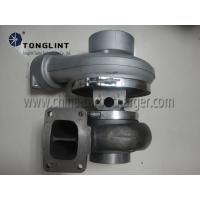 Wholesale Caterpillar Earth Moving S4DS Turbo 196543 7C7579 Turbocharger for 3306 Engine from china suppliers