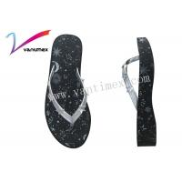 Wholesale Sponge pinches cool procrastinate xia han edition slippers non - slip from china suppliers