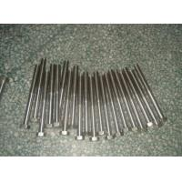 Wholesale UREA stainless UNS s31050 fastener bolt nut washer gasket screw from china suppliers