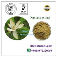 "Buy cheap Damiana Extract  ""Herbal Viagra"" Plant Extract Safe Male Health Care Products from Wholesalers"