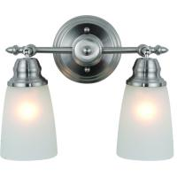 Bathroom Vanity Lights Hotel : hotel bathroom vanity lights - quality hotel bathroom vanity lights for sale