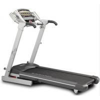 Wholesale Excellent Condition TreadMill BH Fitness G6448E Pioneer Plus from china suppliers