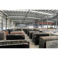 Wholesale Granite & Marble Tiles from china suppliers