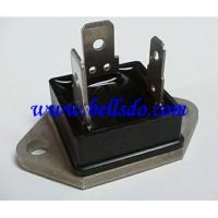 Wholesale P083A2004  igbt module from china suppliers