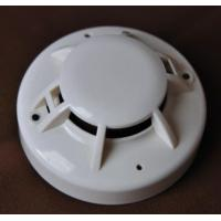 Wholesale Smoke Detector 4-wire with relay output DC powered from china suppliers