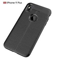 China Universal Hybrid Hard TPU Phone Cover , Liquid Silicone Plastic Cell Phone Case on sale