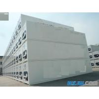 Wholesale Refrigeration container and cold storage chain from china suppliers