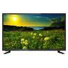 "Wholesale VESA wall bracket DLED TV 40"" , DVB T PVR EPG Hotel Led Tv High brightness from china suppliers"