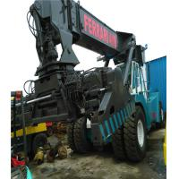 Wholesale Used TCM FD160Z-7 crane from china suppliers