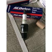 Wholesale Acdelco R42XLS SPARK PLUG from china suppliers