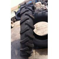 China tire 12-38, agriculture tire, tractor tires on sale