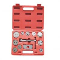Wholesale 12 Pieces Disc Brake Caliper Wind Back Tool Kit  from china suppliers