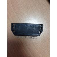 Wholesale STK672-040 IC for Fuji 350/370/375 minilab used from china suppliers