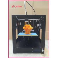 Wholesale rapid prototype 3D printer for pla filament, big size 3D printer from china suppliers