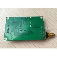 Quality 500MW 5Km Distance rf transceiver module long range for Data Transmission for sale