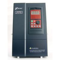 Buy cheap 3phase 55kw inverter for water pumps,energy saver manufacturer from wholesalers