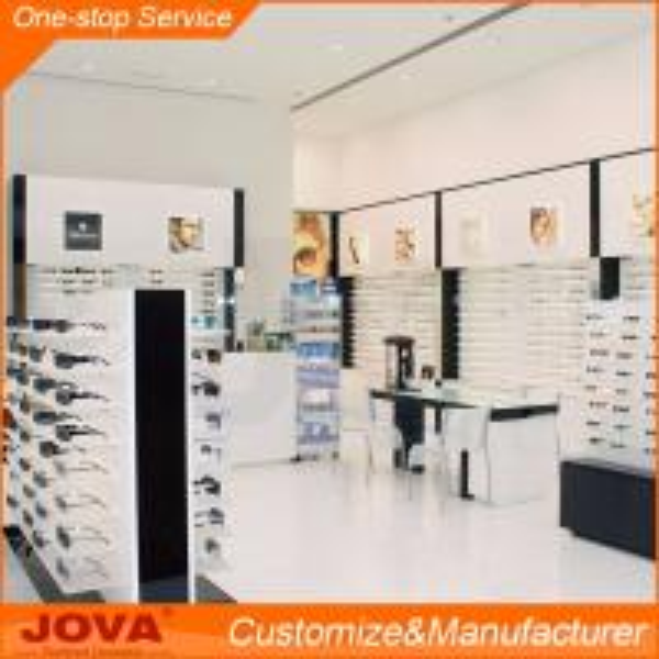 Eyeglass Frame Display Rods : Optical frame display rods eyeglass kiosk design eyewear ...
