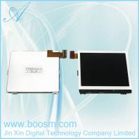 Buy cheap Wholesale Original Replacement For Blackberry 9700 001 LCD Screen from wholesalers