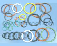 China PTFE O RINGS on sale