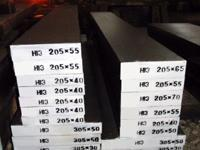 Wholesale H13/1.2344/4Cr5MoSiV1/8407/skd61 hot work tool steel from china suppliers