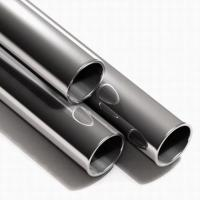 Carbon seamless pipe schedule 40