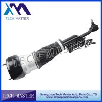 Wholesale 2213200538  2213201838 S-Class W221 Mercedes-benz Air Suspension Parts Air Shock Absorber from china suppliers