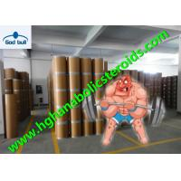 Wholesale MK 2866 SARM Steroids Muscle Growth Ostarine Prohormone 841205-47-8 from china suppliers