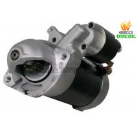 Wholesale Ssangyong VW Mercedes Benz Starter Motor 2.0L 3.3L (1999-) 005 151 29 01 from china suppliers