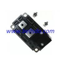 Wholesale Mitsubishi CM600HA-24A  igbt transistor module from china suppliers