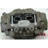 Wholesale 4 Piston Disc Brake Caliper For Toyota 4runner / Hilux / Land Cruiser 47750-35080 Front Left side from china suppliers