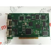 Wholesale Automation SST-DN3-PCU-2-E  Manufactured by BRAD HARRISON  WOODHEAD Highest version from china suppliers