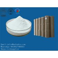 China Fat Loss Bodybuilding Steroid Drostanolone Enanthate Powder CAS 472-61-145 on sale