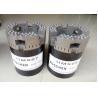 Wholesale Ultramatrix Core Bits Drill Hard Rock And Rock Drill Bits Diamond Drill Bit PQ HQ NQ Impregnated Core Bits from china suppliers