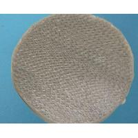 Wholesale Metallic Structure Packing from china suppliers