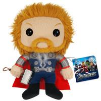 Wholesale Marvel Comics the Avengers Thor Plush Toys from china suppliers