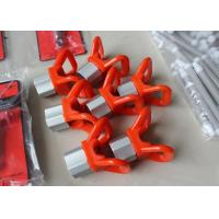 Wholesale Airless Sprayer Accessories Gun Tip Spray Nozzle Tips For Paint from china suppliers