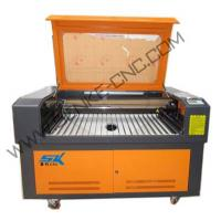Quality laser engraver/cutter for sale