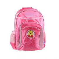 Wholesale kindergarten school bag, children bag, kids bag from china suppliers