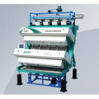 Wholesale Red bean ccd color sorting machine, more stable and more suitable from china suppliers