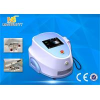 Wholesale Professional Rf Beauty Machine / Portable Fractional Rf Microneedle Machine from china suppliers