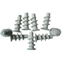 China Plasterboard Fixing on sale