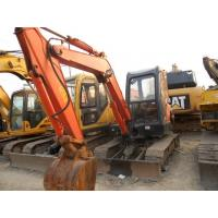 Wholesale Used HITACHI ZX55 Mini DIGGER FOR SALE from china suppliers