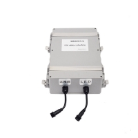 Wholesale Custom 12V 40Ah Rechargeable Lithium Ion Batteries For Solar Lights from china suppliers