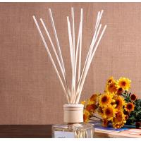 """Wholesale Reed Sticks Rattan Diffuser Sticks 10"""" Oil Diffuser sticks from china suppliers"""
