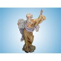 Wholesale Religious statue from china suppliers
