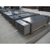 Wholesale Q195, Q215, A36, SPHC Hot Rolled Steel Coils / Checkered Steel Plate, 1000 -12000mm Length from china suppliers
