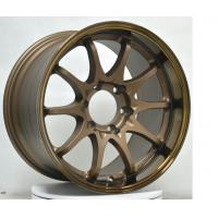 Wholesale Aftermarket WHEEL  18x9.5  18x10.5  6x139.7  KIN-10601 from china suppliers