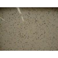 Wholesale Artificial Marble Stone (02) from china suppliers