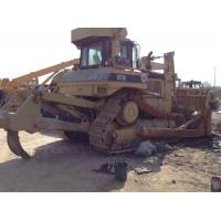 Wholesale CAT D7R Used Bulldozer for Sale from china suppliers